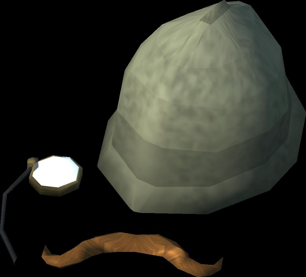 Explorer Jack's helmet (disguised) detail.png