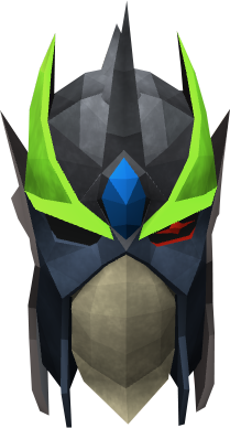File:Full slayer helmet (charged) (green) detail.png