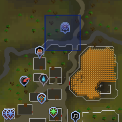 File:Lodestone (Draynor Village) location.png