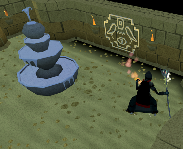 File:Melting ice fountain.png