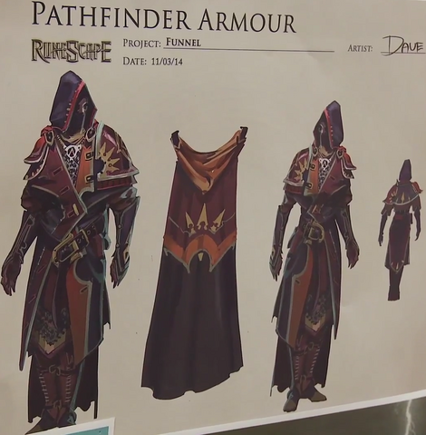 File:Pathfinder Armour concept art.png