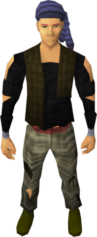 File:Pirate bandana (Trouble Brewing) equipped.png