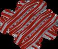 Raw bacon heap detail.png