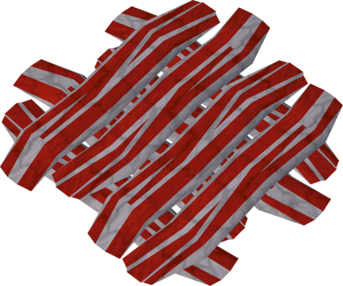 File:Raw bacon heap detail.png