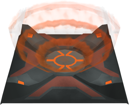 File:Red portal.png