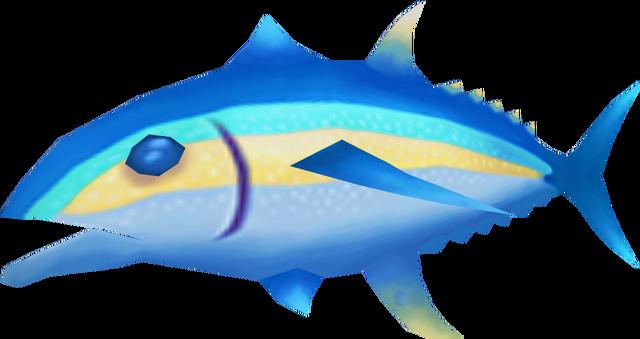 File:Tuna (Aquarium).png