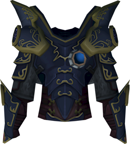 File:Augmented Refined Anima Core Body of Zaros detail.png
