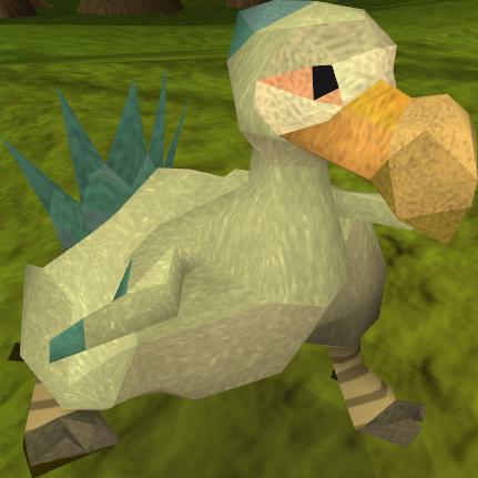 File:Chompy bird.png