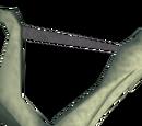 Dorgeshuun crossbow