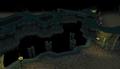 Kuradal's dungeon.png