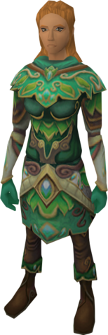 File:Prifddinian musician's robes equipped (female).png