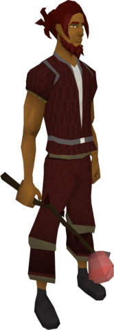 File:Rosethorn wand equipped.png