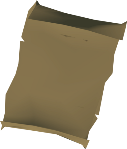 File:Scabarite notes (8) detail.png