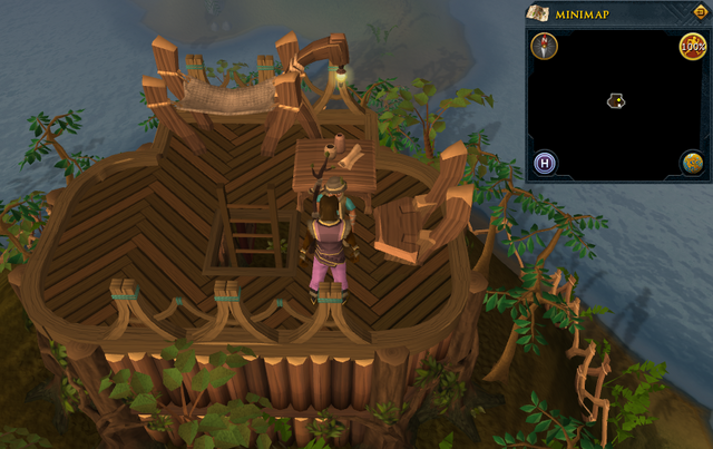 File:Simple clue Hazelmere.png