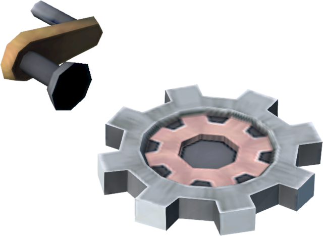 File:Spare parts.png