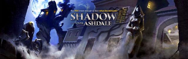 File:A Shadow over Ashdale head banner.jpg