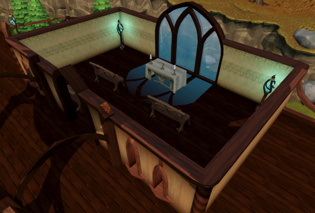 File:Chapel of Seren.png