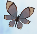 Chocolate butterfly.png