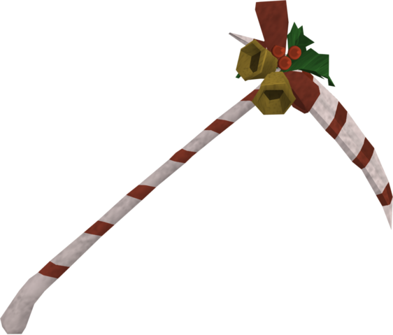 File:Christmas scythe detail.png