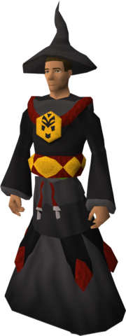 File:Dagon'hai robes set equipped.png