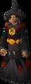 Dagon'hai robes set equipped.png