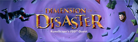 File:Dimension of Disaster lobby banner.png