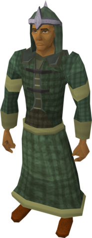 File:Druidic mage robes equipped.png