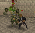 Earth Warrior Champion fight.png