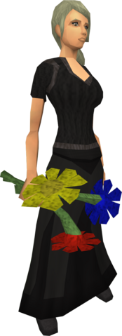 File:Flowers (mixed) equipped.png