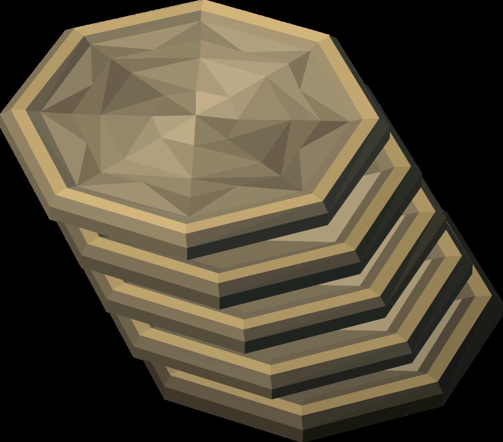 File:Gold charm slice detail.png