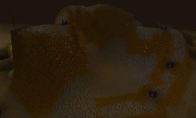 File:Kharazi Dungeon Ledge.png