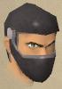 Khazard warlord chathead