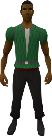 File:Retro princely doublet (male).png