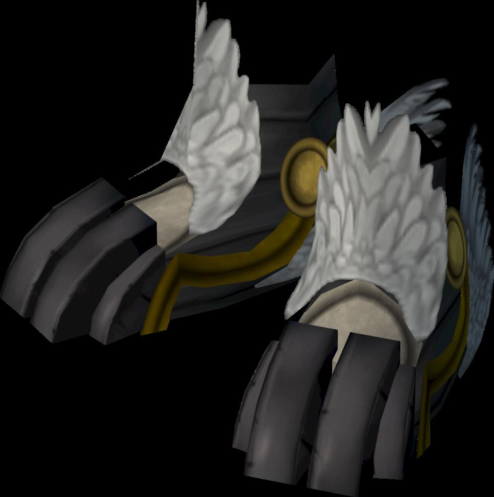 File:Silverhawk boots detail.png