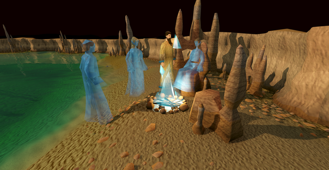 File:Spirits of the Elid.png