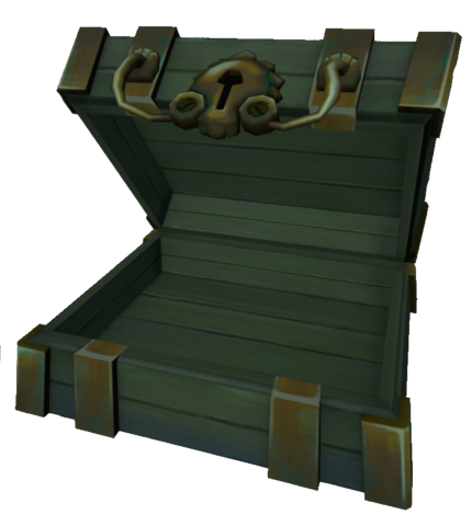 File:Treasure chest (uncharted isles) tier 1 open.png