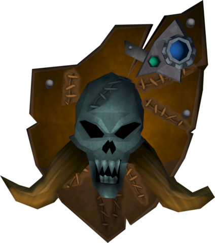 File:Augmented vengeful kiteshield detail.png