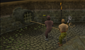 Breaking in West Ardougne.png