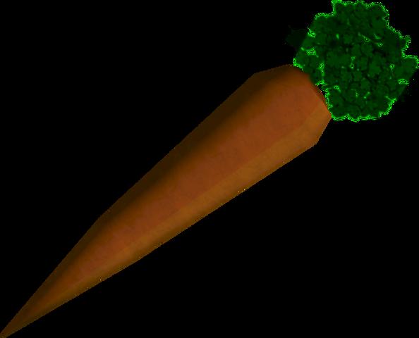 File:Carrot detail.png