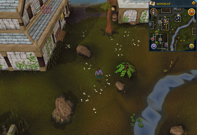 File:Compass clue Edgeville south-east of bank.png