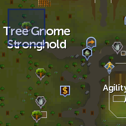 File:Elder tree (Tree Gnome Stronghold) location.png