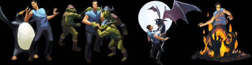 File:Teleports main page.png