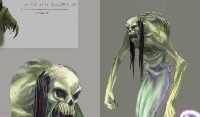 File:Aberrant spectre concept art.png