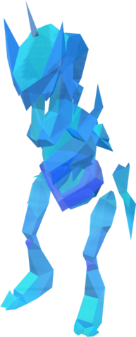 File:Baby icefiend old.png