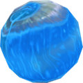 Blue egg detail.png