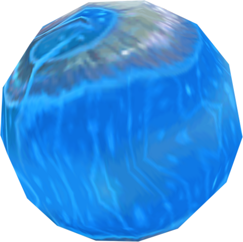 File:Blue egg detail.png