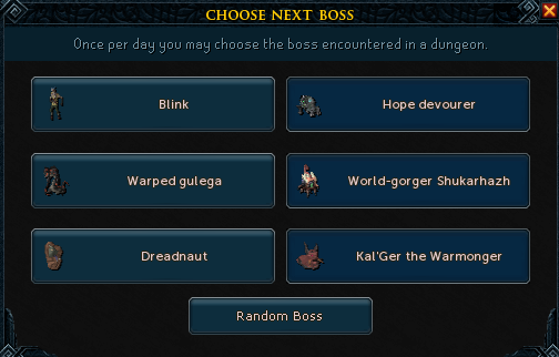 File:Boss Selection.png
