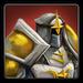 Colossus armour icon
