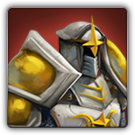 File:Colossus armour icon.png