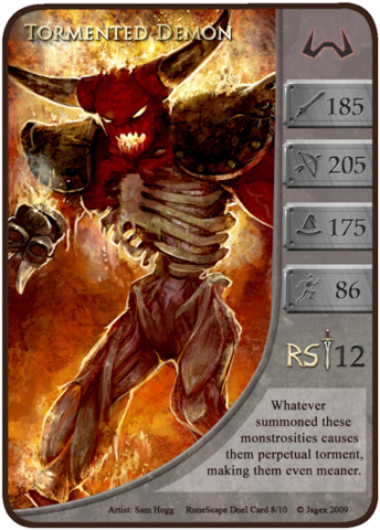 File:Duels - Tormented Demon.png